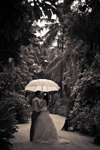 Maldived wedding photography00