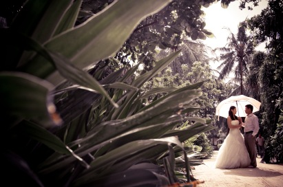 Maldived wedding photography04 (1)
