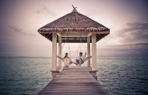 Maldived wedding photography11