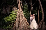 Maldived wedding photography12 (1)