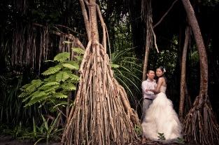 Maldived wedding photography12 (1)