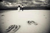 Maldived wedding photography20