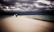 Maldived wedding photography22