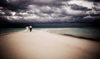 Maldived wedding photography22