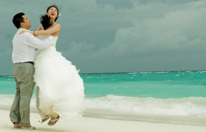 Maldived wedding photography28 (1)