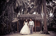 Maldived wedding photography37 (1)