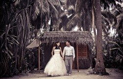 Maldived wedding photography37 (1)