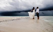 Maldived wedding photography38