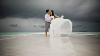 Maldived wedding photography44