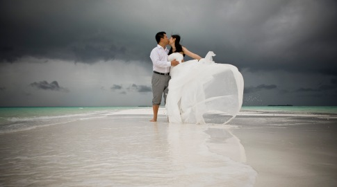 Maldived wedding photography44