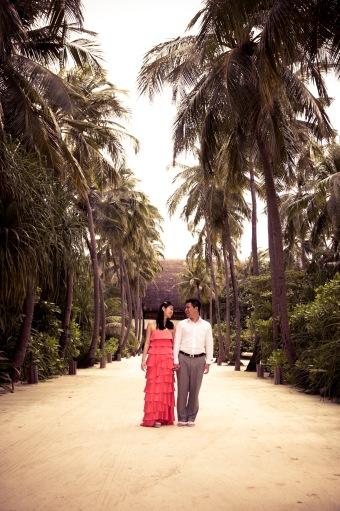 Maldived wedding photography50 (1)