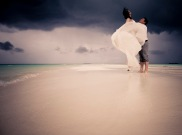 Maldived wedding photography56