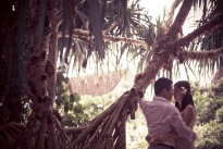 Maldived wedding photography66