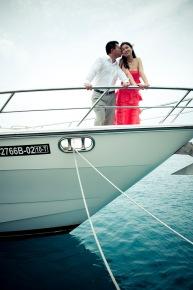 Maldived wedding photography68 (1)