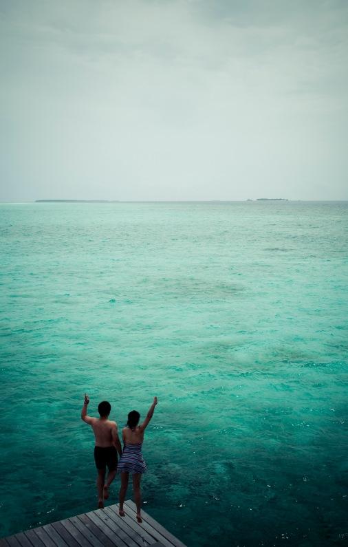 Maldived wedding photography72 (1)