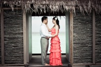 Maldived wedding photography74