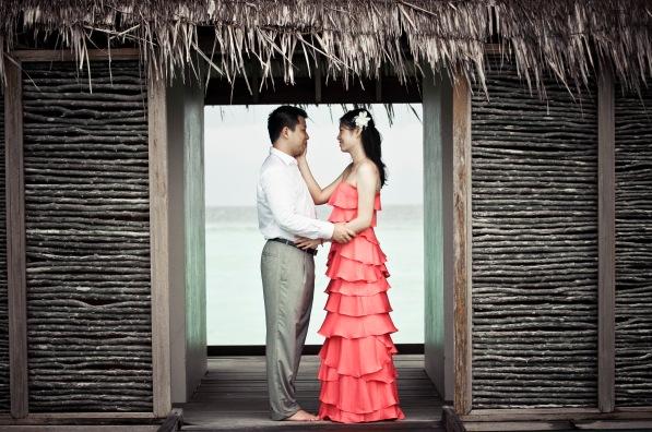 Maldived wedding photography74