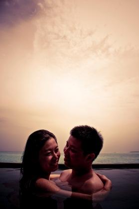 Maldived wedding photography87 (1)