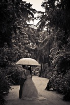 Maldived wedding photography99