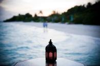 Maldives wedding photography032