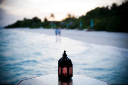 Maldives wedding photography032