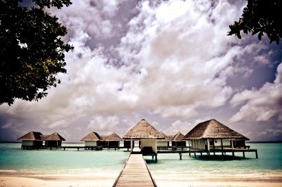 Maldives wedding photography090