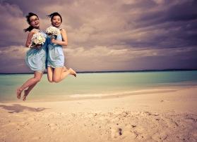 Maldives wedding photography291