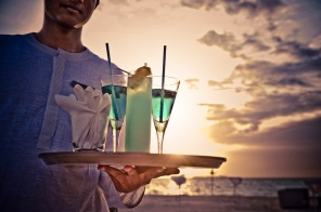 Maldives wedding photography567