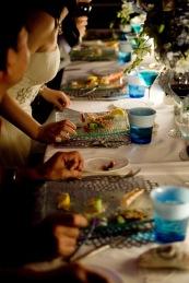 Maldives wedding photography608