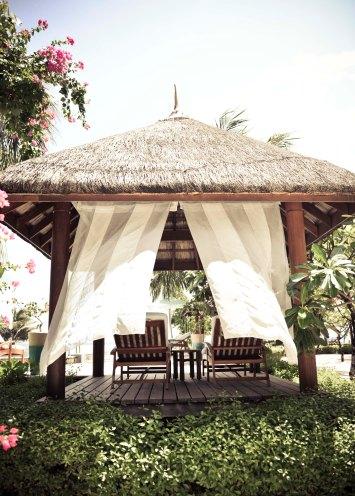 Wedding Photographer Maldives