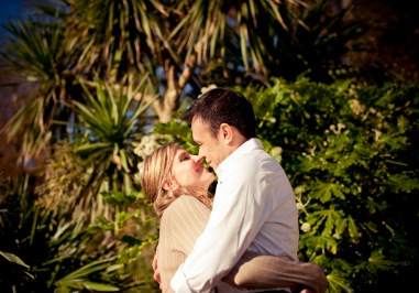 Bert&MichelePre-Shoot0165