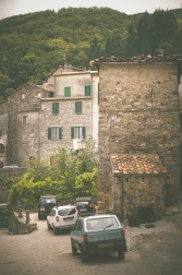 Marcelle&Joe Wedding Tuscany 007