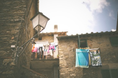 Marcelle&Joe Wedding Tuscany 008