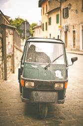 Marcelle&Joe Wedding Tuscany 011