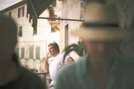 Marcelle&Joe Wedding Tuscany 012