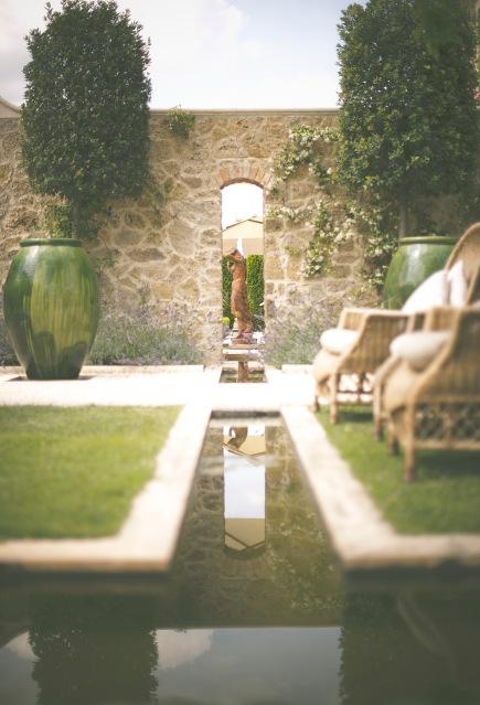 Marcelle&Joe Wedding Tuscany 022