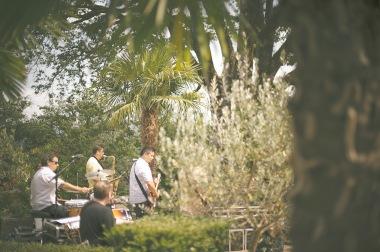 Marcelle&Joe Wedding Tuscany 023
