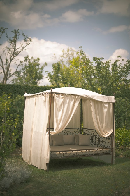 Marcelle&Joe Wedding Tuscany 033