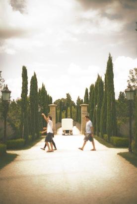 Marcelle&Joe Wedding Tuscany 041