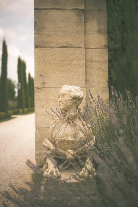 Marcelle&Joe Wedding Tuscany 043