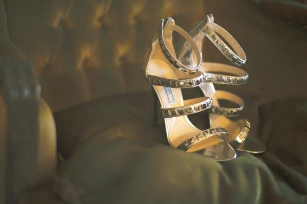 Marcelle&Joe Wedding Tuscany 054