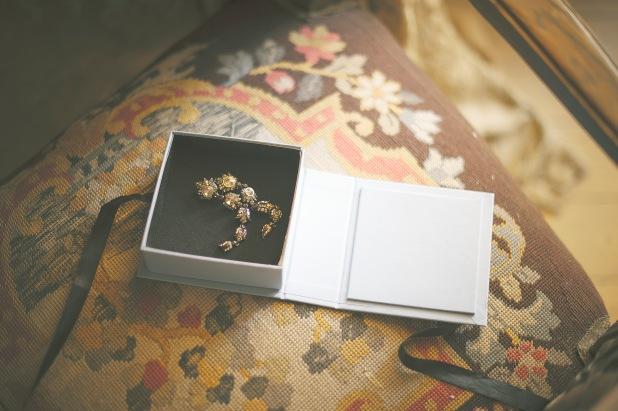 Marcelle&Joe Wedding Tuscany 058