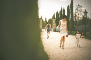 Marcelle&Joe Wedding Tuscany 090