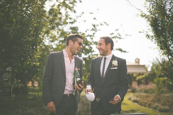 Marcelle&Joe Wedding Tuscany 100