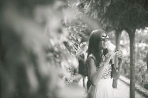 Marcelle&Joe Wedding Tuscany 102
