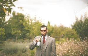 Marcelle&Joe Wedding Tuscany 103