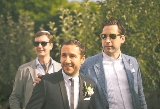 Marcelle&Joe Wedding Tuscany 110