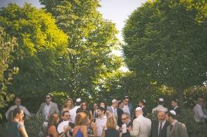 Marcelle&Joe Wedding Tuscany 117