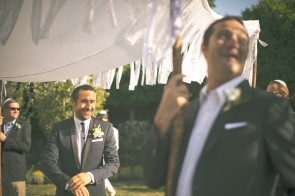 Marcelle&Joe Wedding Tuscany 125