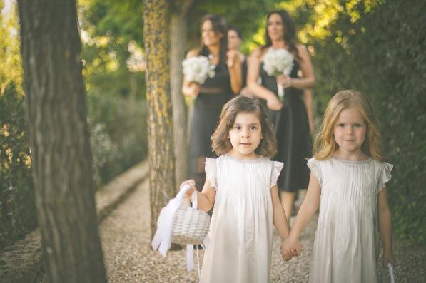 Marcelle&Joe Wedding Tuscany 127